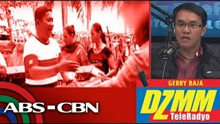 DZMM TeleRadyo: Next Dubai? Untapped Maguindanao reserves used only for cooking gas