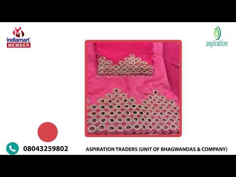 Manufacturer of George Fabric