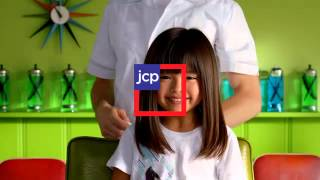 JCP August Monthly Combo Commercial Thumbnail