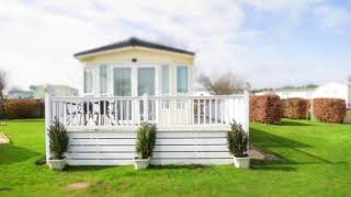 Holiday home in Norfolk to rent for 2018 and 2019