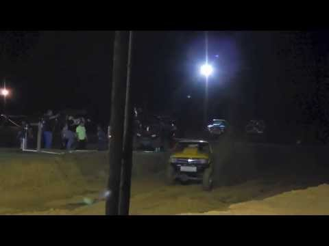 2013-05-11 Abbeville AL mud race - let