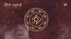 Shub-Niggurath 1