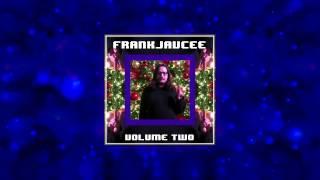 Icewave (Instrumental)