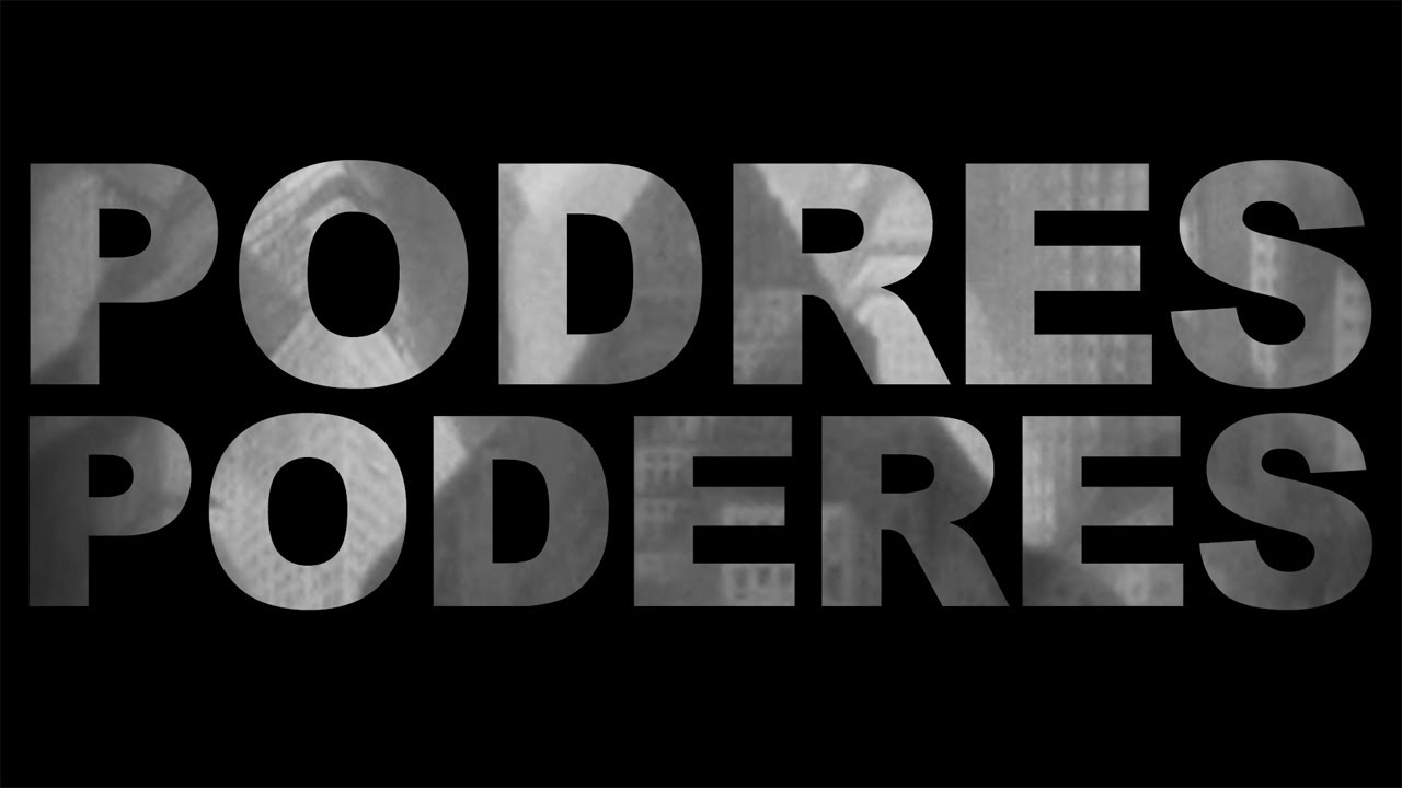 Download [Bututu] Podres Poderes (Caetano Veloso)   Indius Music Video