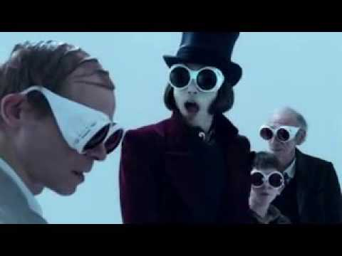 charlie and the chocolate factory full movie in hindi download mp4