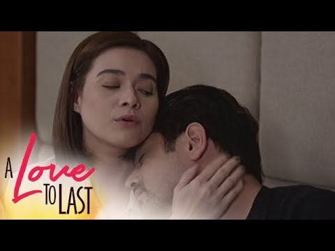 A Love To Last: Anton apologizes to Andeng | Episode 177