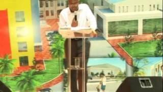 "RCCG TOD Holy Ghost Party December 2011 ""Adullam Experience"" Thumbnail"