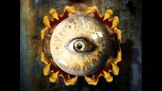 Immediate Music - Iron Warrior