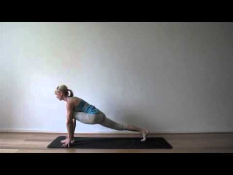 morning yoga sessions energising sequence  youtube