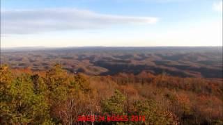 Southwest Virginia Adventures