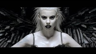 Repeat youtube video DIE ANTWOORD - UGLY BOY