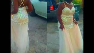 2k16 Prom Slay November 23, 2016 Video