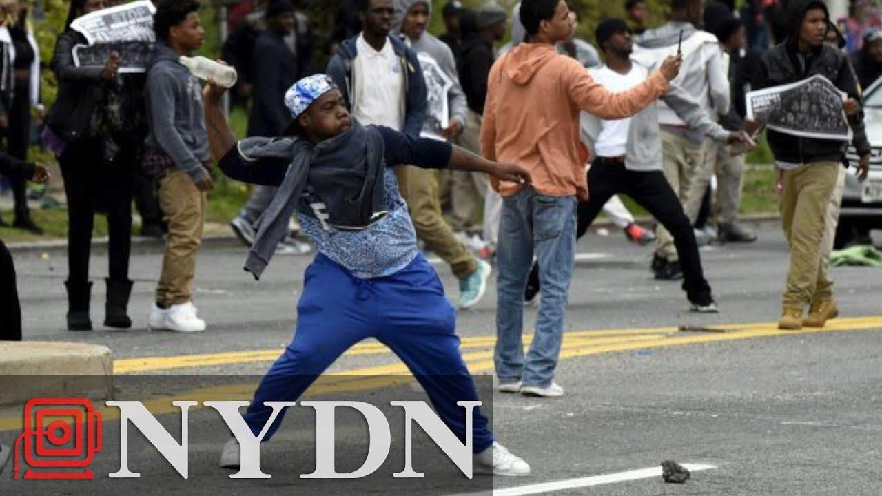 violence redu baltimores mayor - 600×400