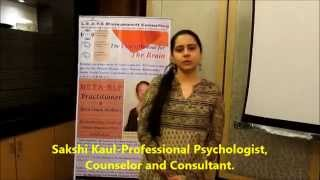 Get Internationally Accredited NLP Certification in Bangalore !!! (5/6)