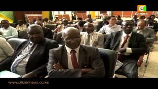Nairobi County To Spend Sh3.5B On New Cemetery