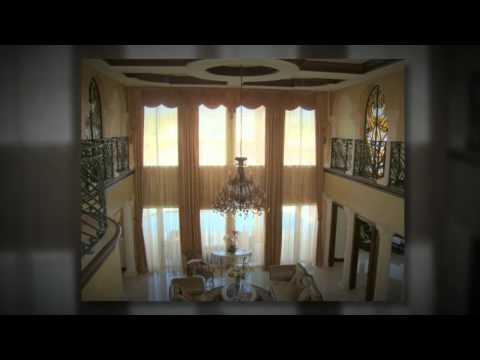 lori Jill Designs Custom Drapery & Window Treatments (video portfolio1)