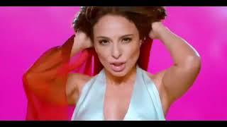 Ziynet Sali - Deli Divanenim (teaser) Video