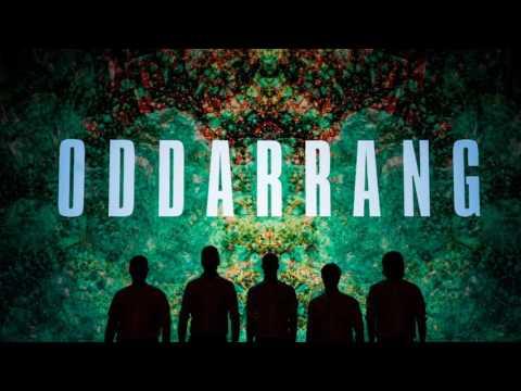 Oddarrang - Agartha (Official Trailer)