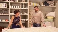A Modo Tuo - Riciclo creativo di vaschette e coppette gelato