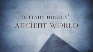 Antički svet - Inžinjerstvo starog Egipta
