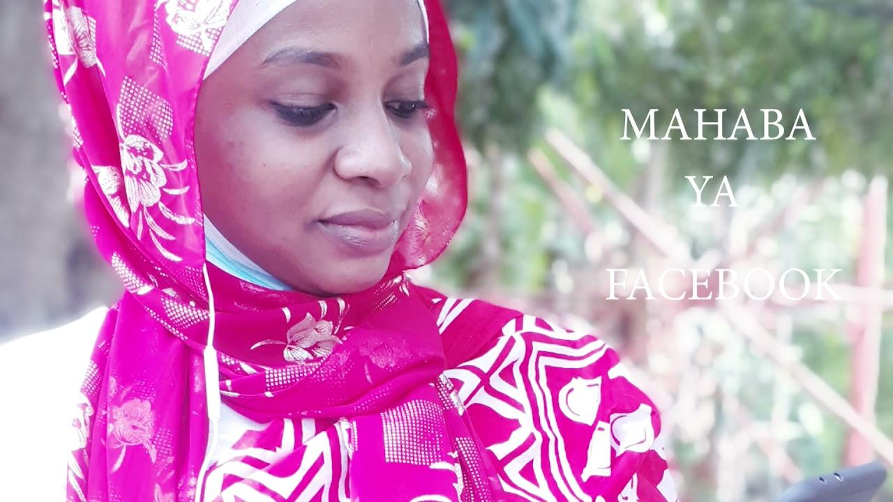 Download 10 EPISODE  facebook   _ BACHACHA na MAHABA