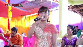 WES TATAS TERBARU COVER VIVI VOLETA ARSEKA MUSIC LIVE KANDANGSAPI 2021||JMS VIDEO HD