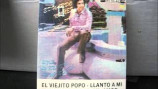 Eduardo Nuñez - Creo Estar Soñando.wmv mp3