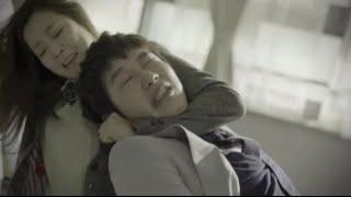 [2nd TEASER] Angry Mom 앵그리 맘 - '일찐엄마' 김희선 VS '시크여고생' 김유정 첫방송 1st AIR 2015.03.18