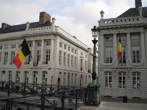 محكمة بلجيكية تأمر فيسبوك بالكف عن تعقب مستخدمي الإنترنت  - 09:22-2018 / 2 / 17