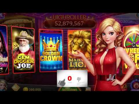 TOP 10 CASINO GAMES OF ANDROID & IOS & IPHONE IN 2020 THE CHAMPION CHANNEL