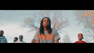 P Hustle, Stackz & Dawg - Livewire Presents Animaniacs - Official Video