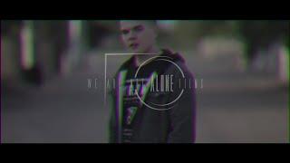 "Sik Kid - ""So High"" Music Video"