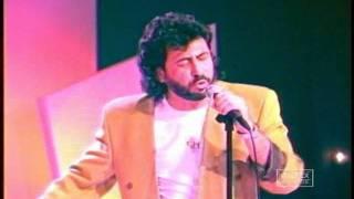 Shahram Shabpareh - Emshab | شهرام شب پره - امشب