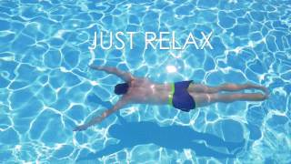 Just Relax Astoria Playa, the best only adults hotel in Majorca