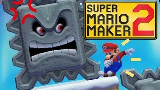 the-most-ambitious-mario-video-of-the-century