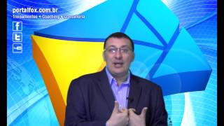 Vídeo 2 - Como vender 50% a mais