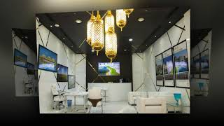 Cheap and Best Interior Designing Ideas