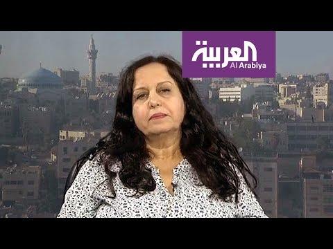 تفاعلكم:اغتصاب طفولة تحت بنود القانون  - 19:21-2017 / 7 / 19