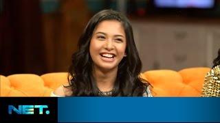 Yuanita, Alisia Rininta & Candil Part 2   Ini Talk Show   Sule & Andre   NetMediatama