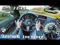 BMW 2 Series Coupe F22 230i | AUTOBAHN POV | ACCELERATION & TOP SPEED by AutoTopNL