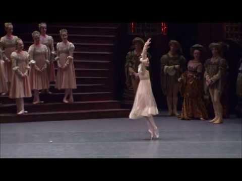 PROFILE American Ballet Theatre