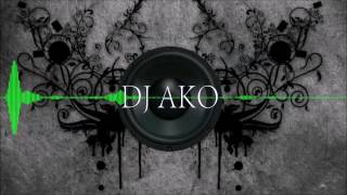 Download BOUNCE MIX Dj AKO MP3 song and Music Video