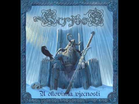 Stribog - Rusalka