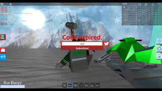 roblox funny moments 2. Section