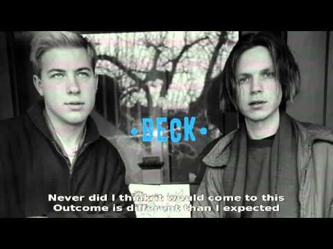 Beck - Outcome