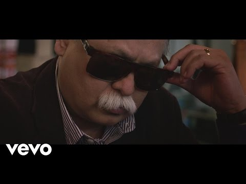 Vato Gonzalez - 2 Step (Official Video) ft. Doctor