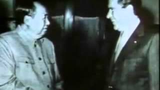 Nixon Now Campaign Song Ad- Nixon 1972 Presidential Campaign Commercial