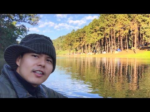 🇹🇭-7-must-dos-in-mae-hong-son,-thailand-(near-chiangmai)
