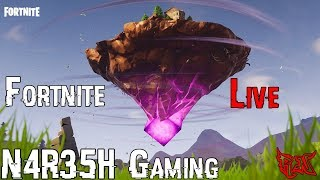 Fortnite! 🔴 Live #353 8/09/18 Tamil Gaming! - Skins Giveaway As soon as gifiting option comes!!