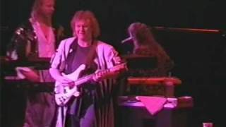 Yours Is No Disgrace / Yes Live - 1991
